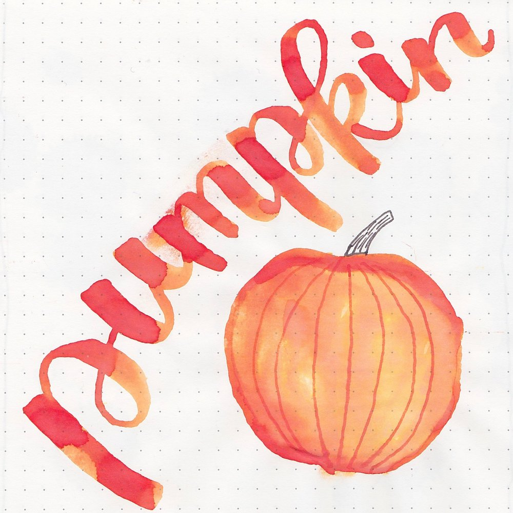 DPumpkin - 4.jpg