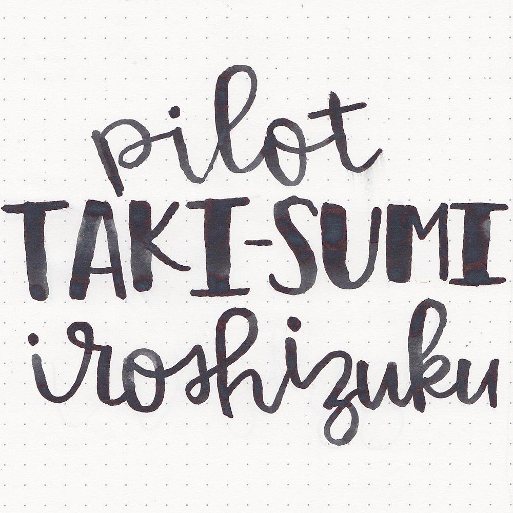 PITakeSumi - 6.jpg