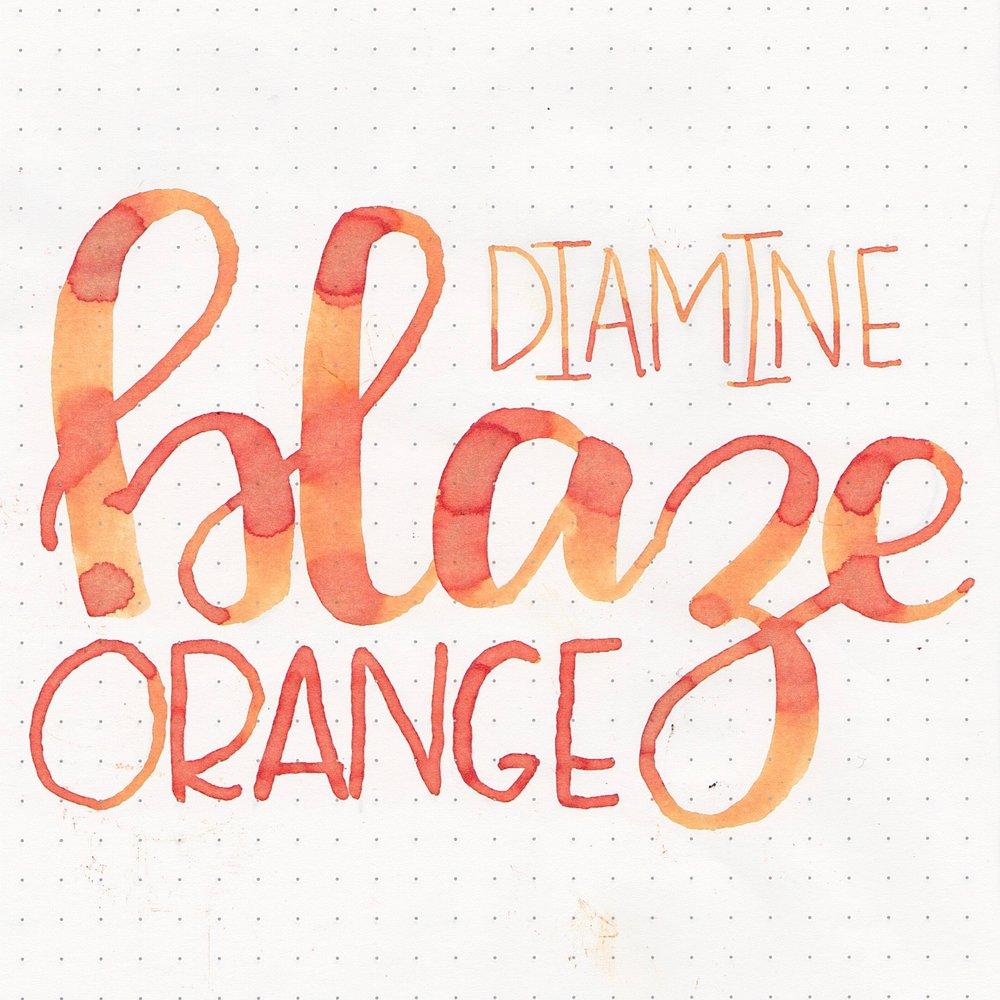 DBlazeOrange - 3.jpg