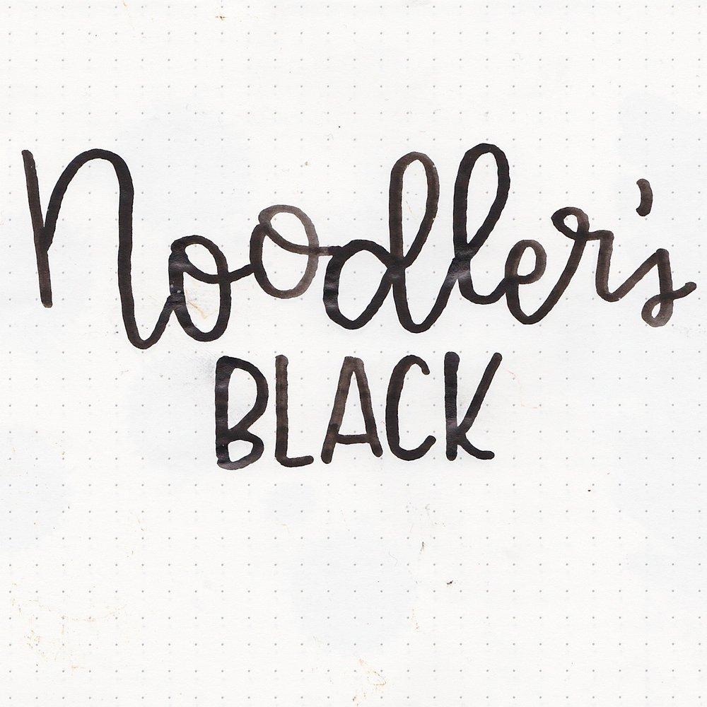 NoodBlack - 12.jpg