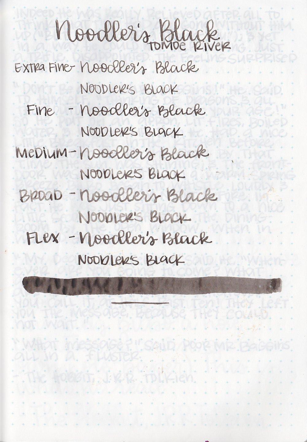 NoodBlack - 4.jpg