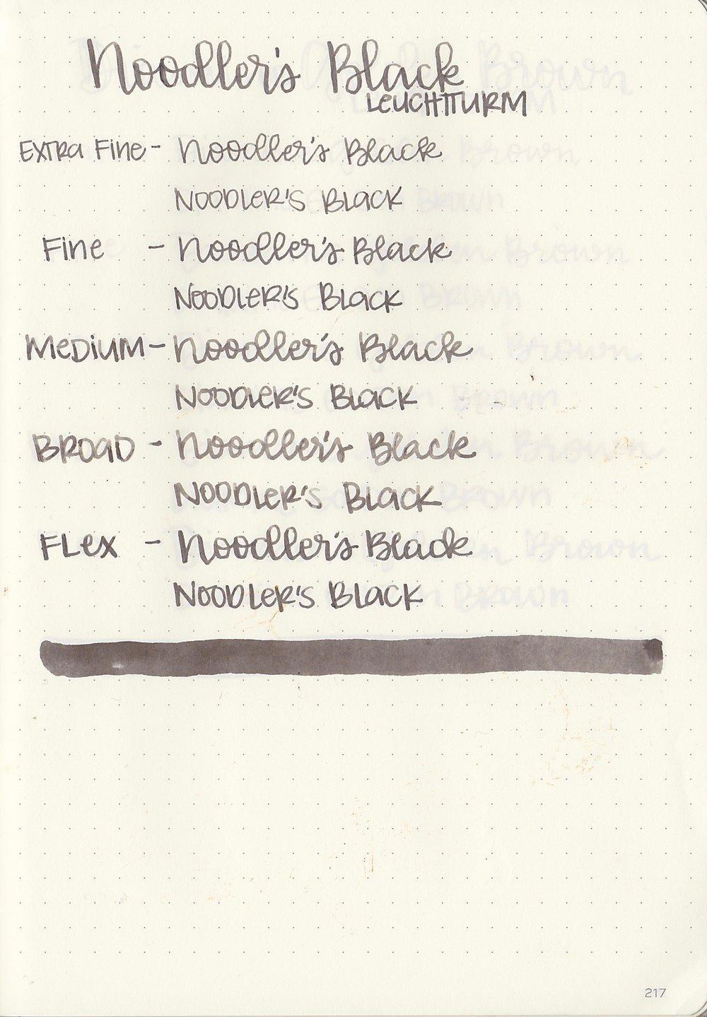 NoodBlack - 9.jpg