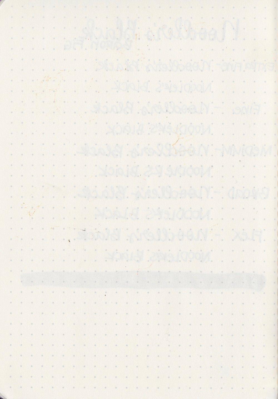 NoodBlack - 11.jpg