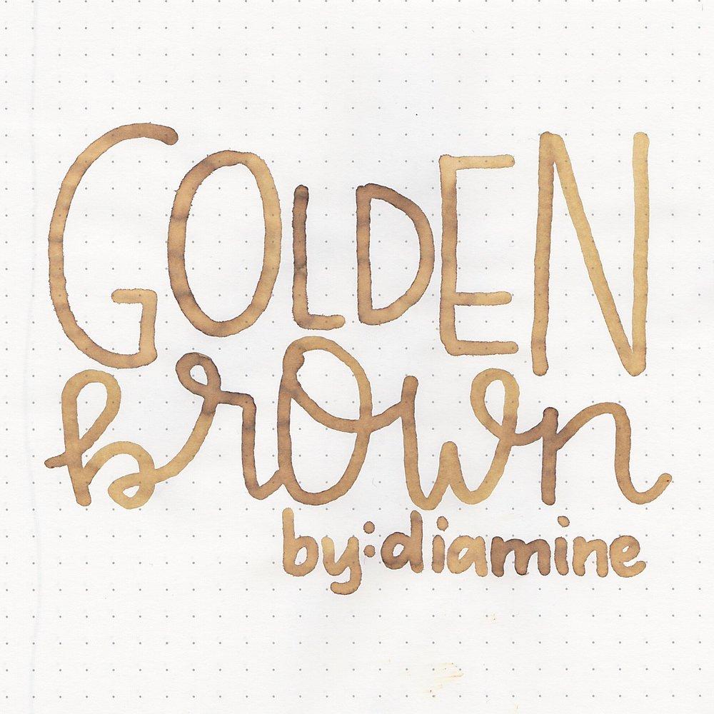 DGoldenBrown - 13.jpg