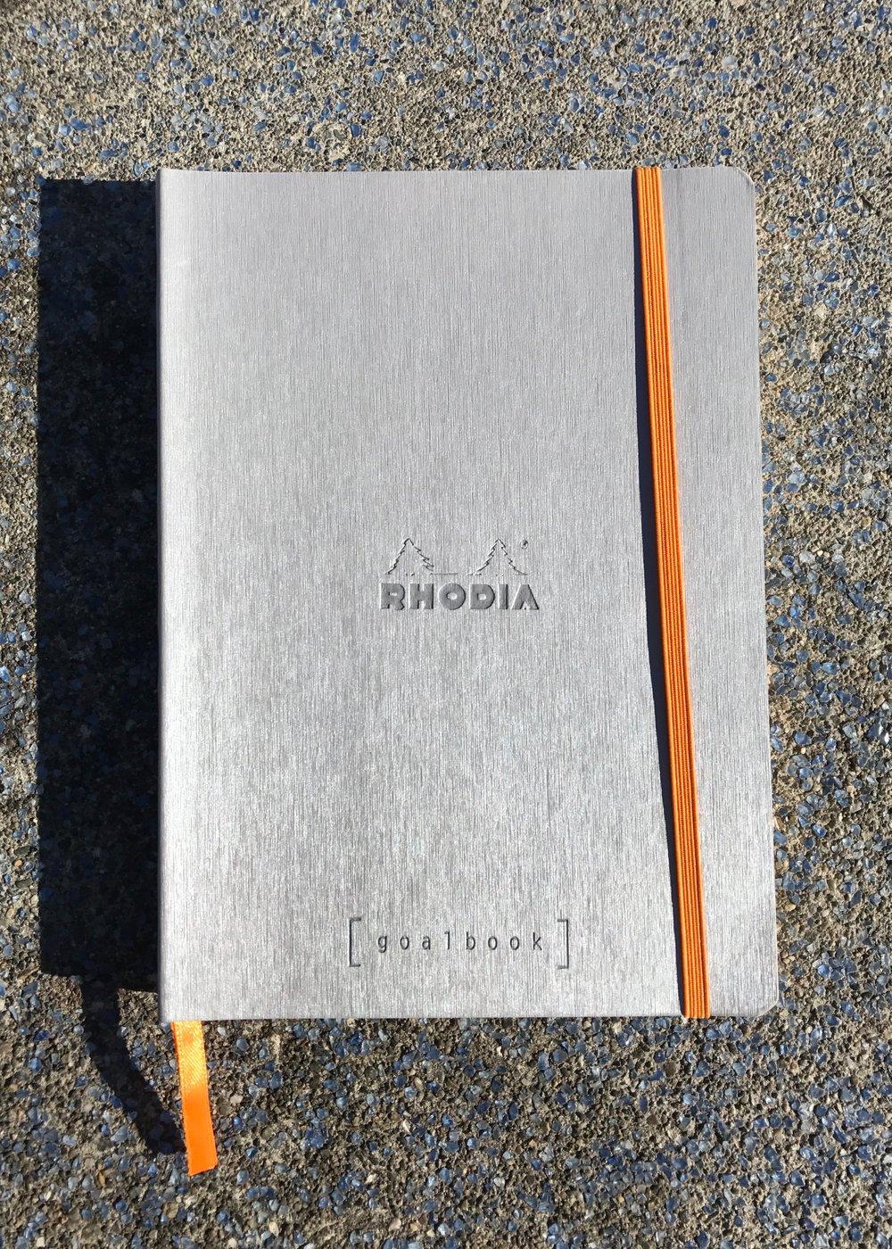 RhodiaGoalbook2 - 2.jpg
