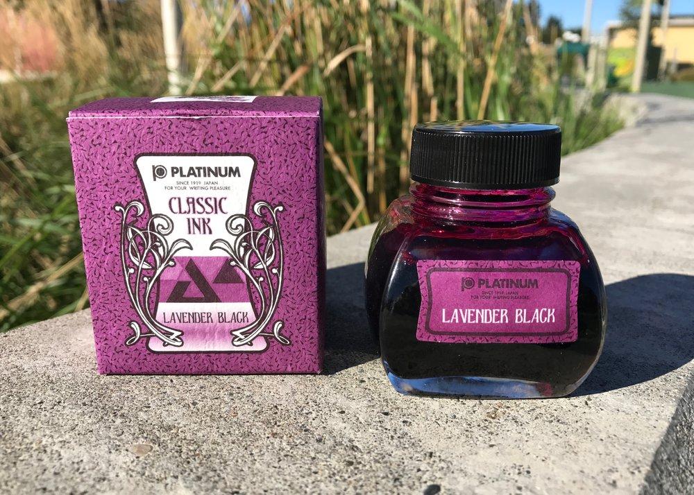PlatinumLavenderBlack - 1.jpg