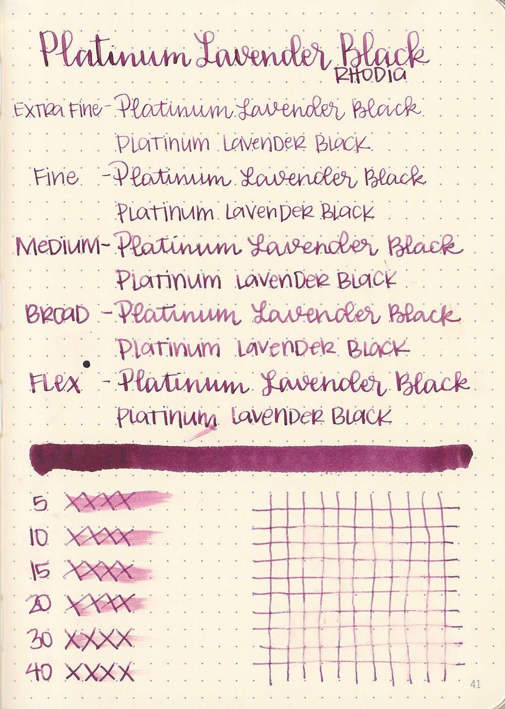 PlatinumLavenderBlack - 13.jpg