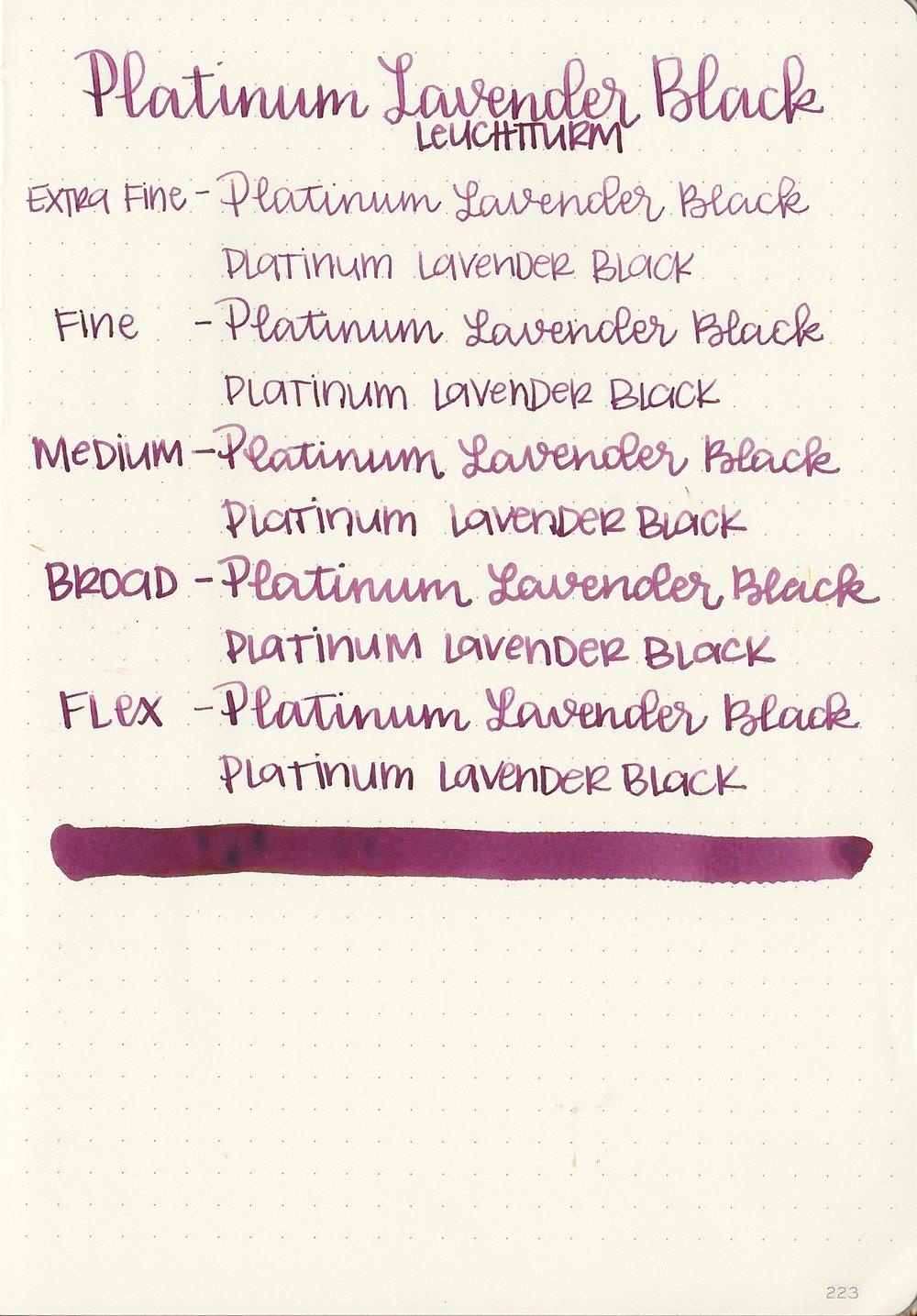 PlatinumLavenderBlack - 15.jpg