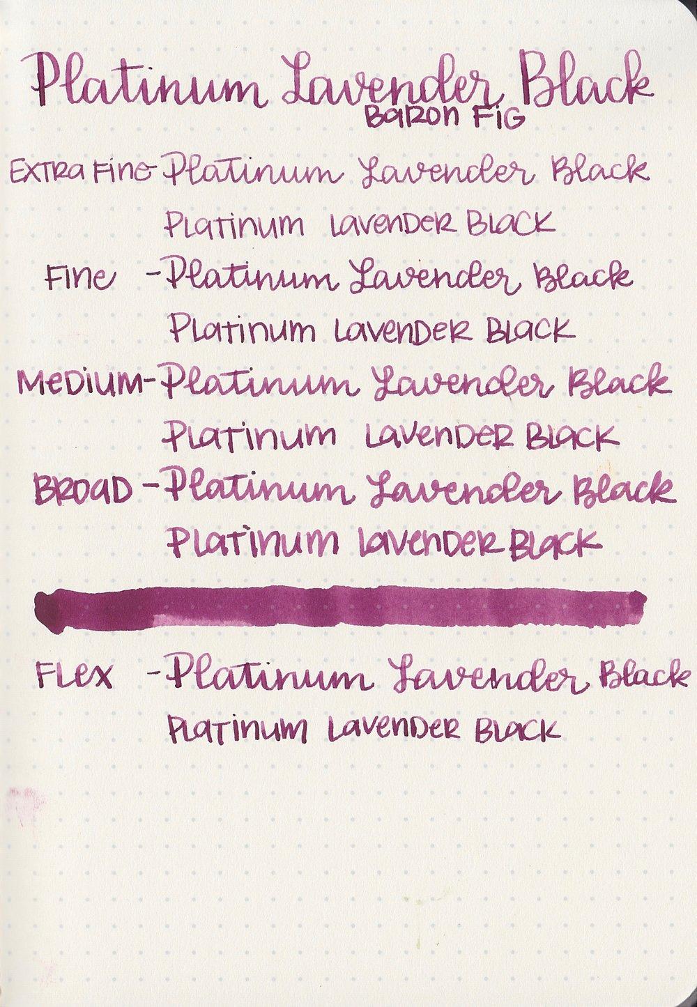 PlatinumLavenderBlack - 17.jpg