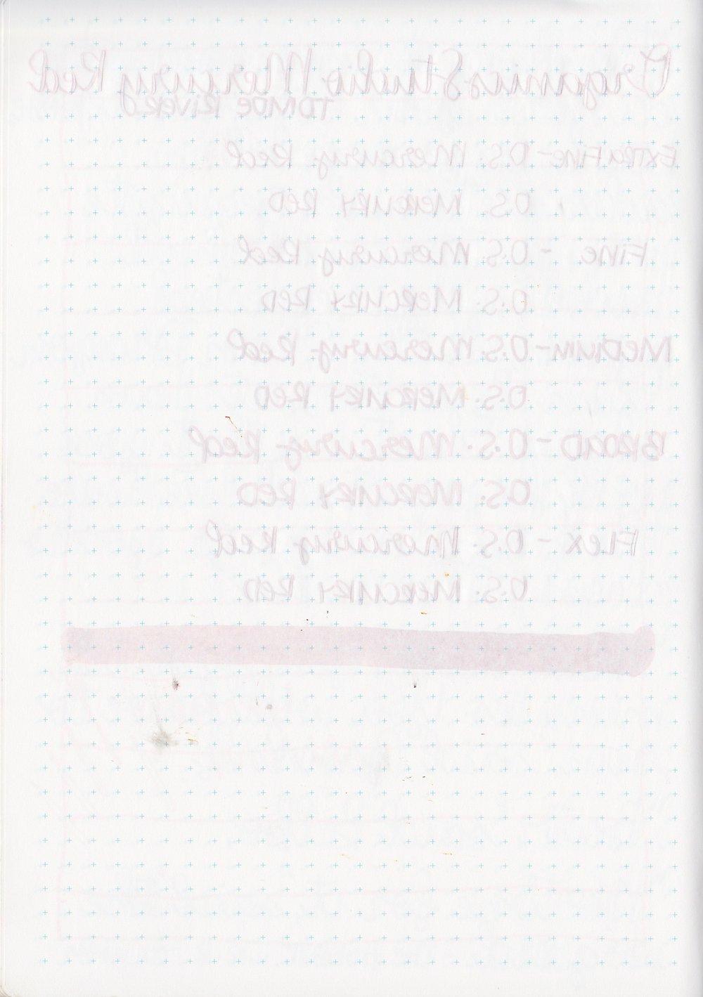 OSMercuryRed - 11.jpg