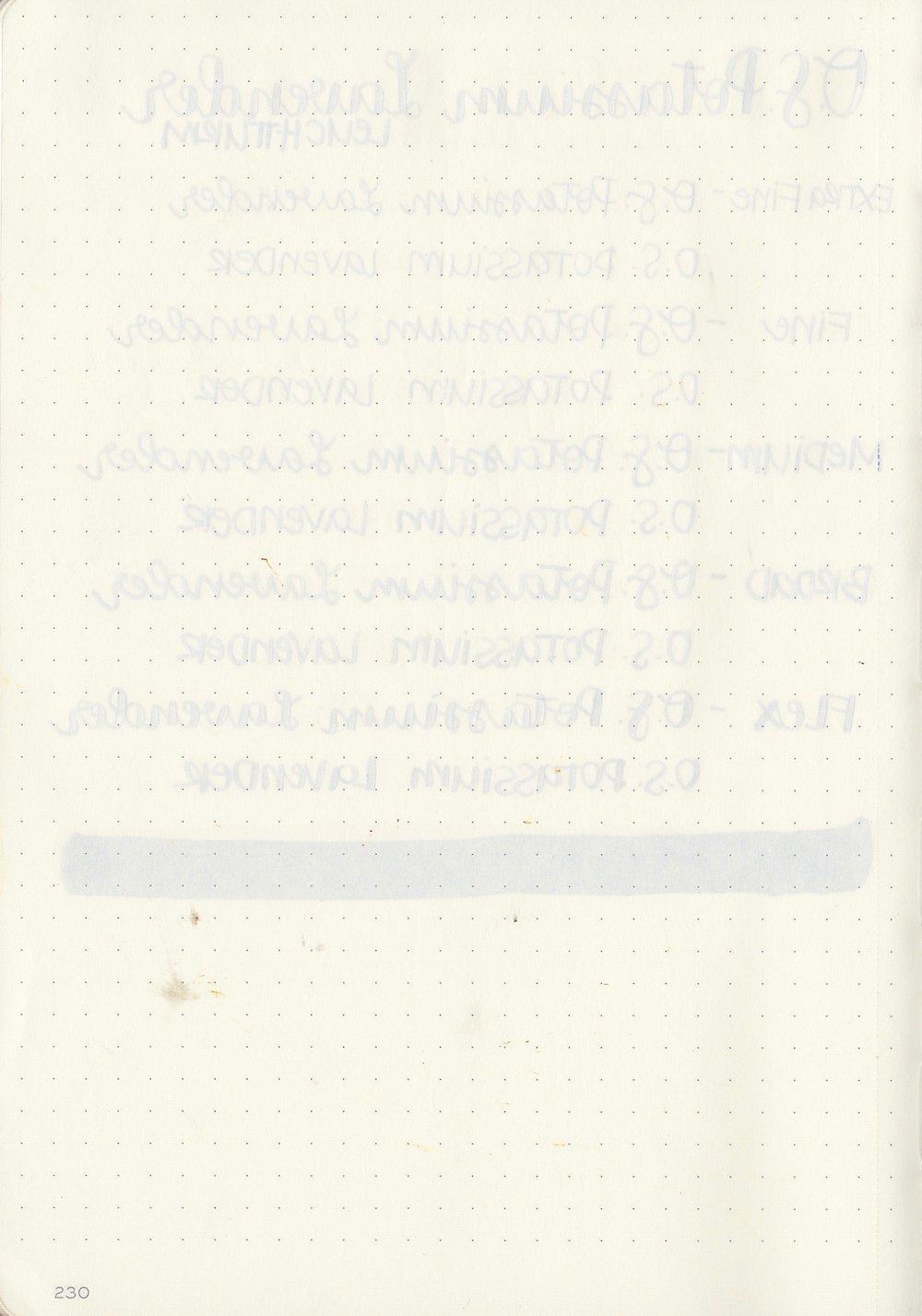 OSPotassiumLavender - 12.jpg