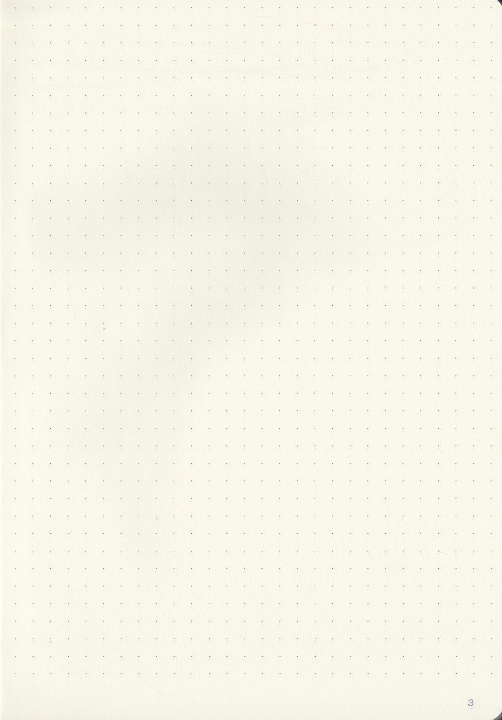 ROCherryBlossom - 11.jpg