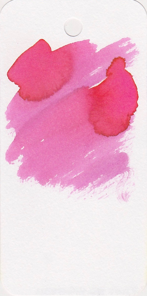 ROCherryBlossom - 16.jpg
