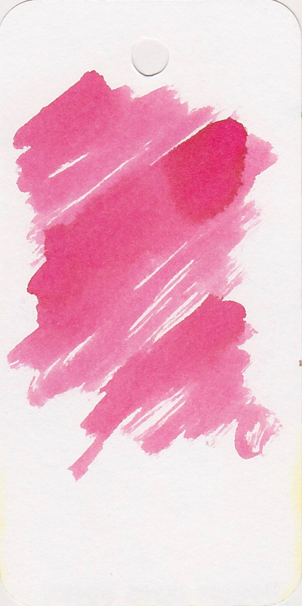 ROCherryBlossom - 17.jpg