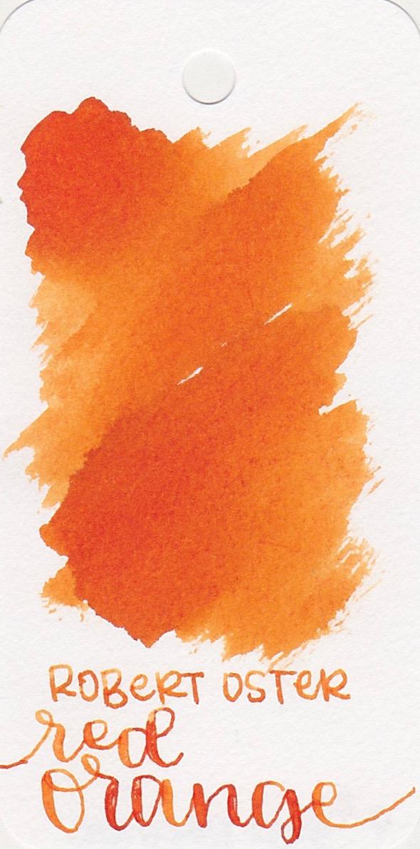 RORedOrange - 1.jpg