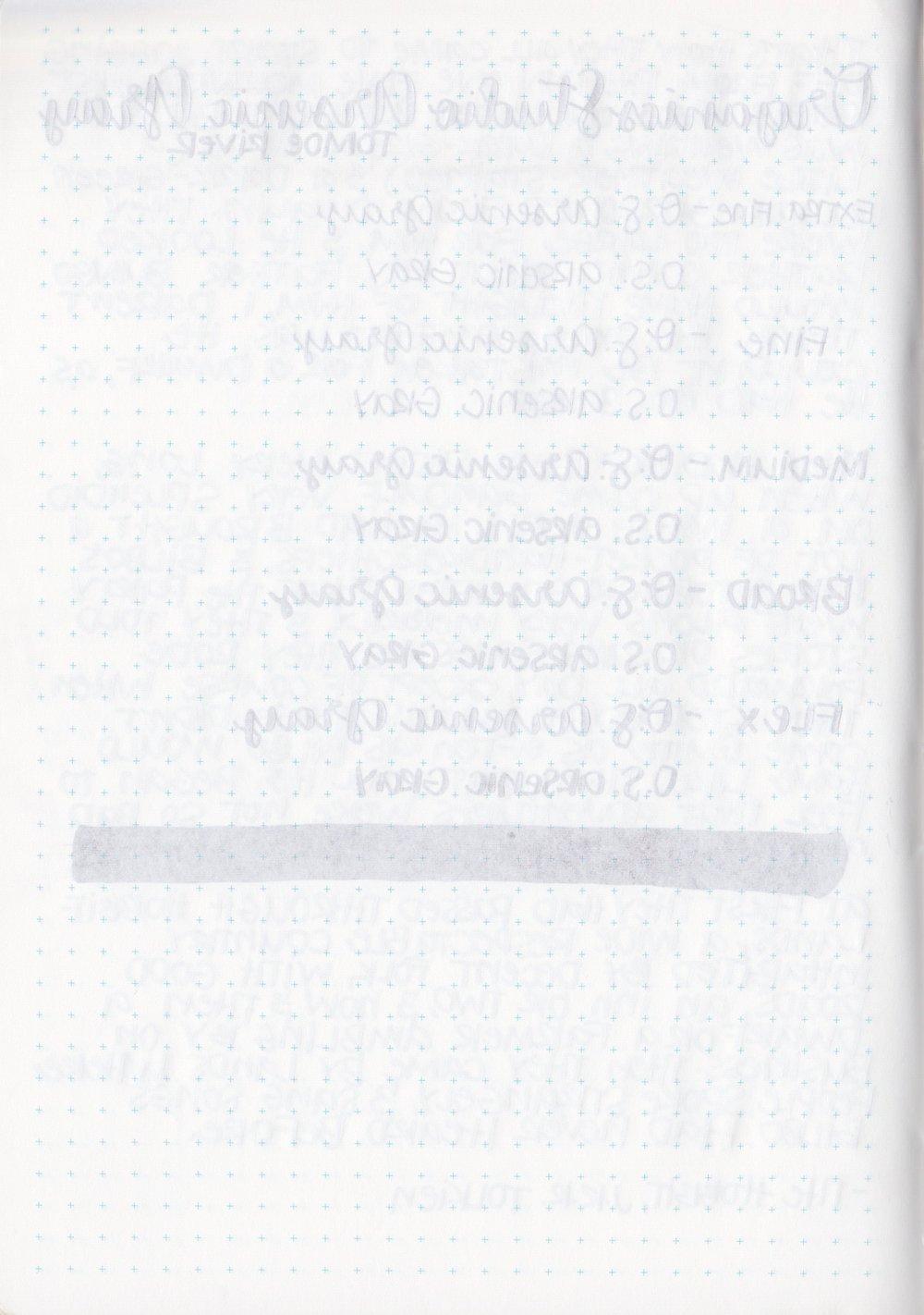 OSArsenicGray - 13.jpg
