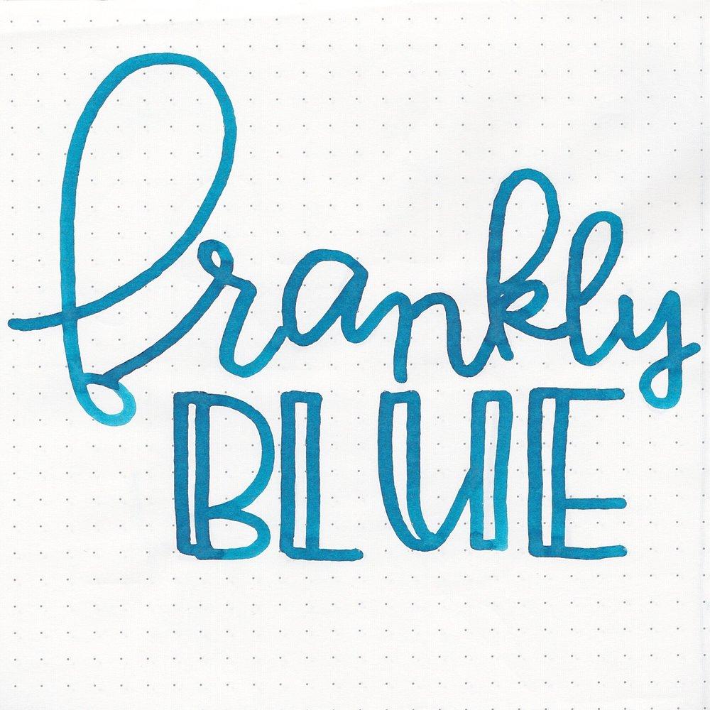 ROFranklyBlue - 3.jpg