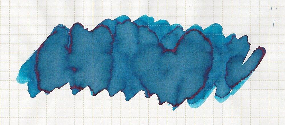 ROFranklyBlue - 2.jpg