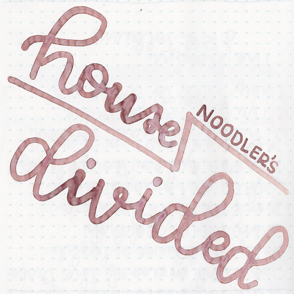 NoodlersHouseDivided - 6.jpg