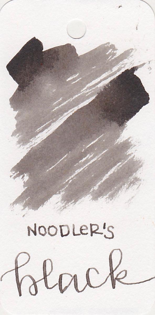 NoodBlack - 1.jpg