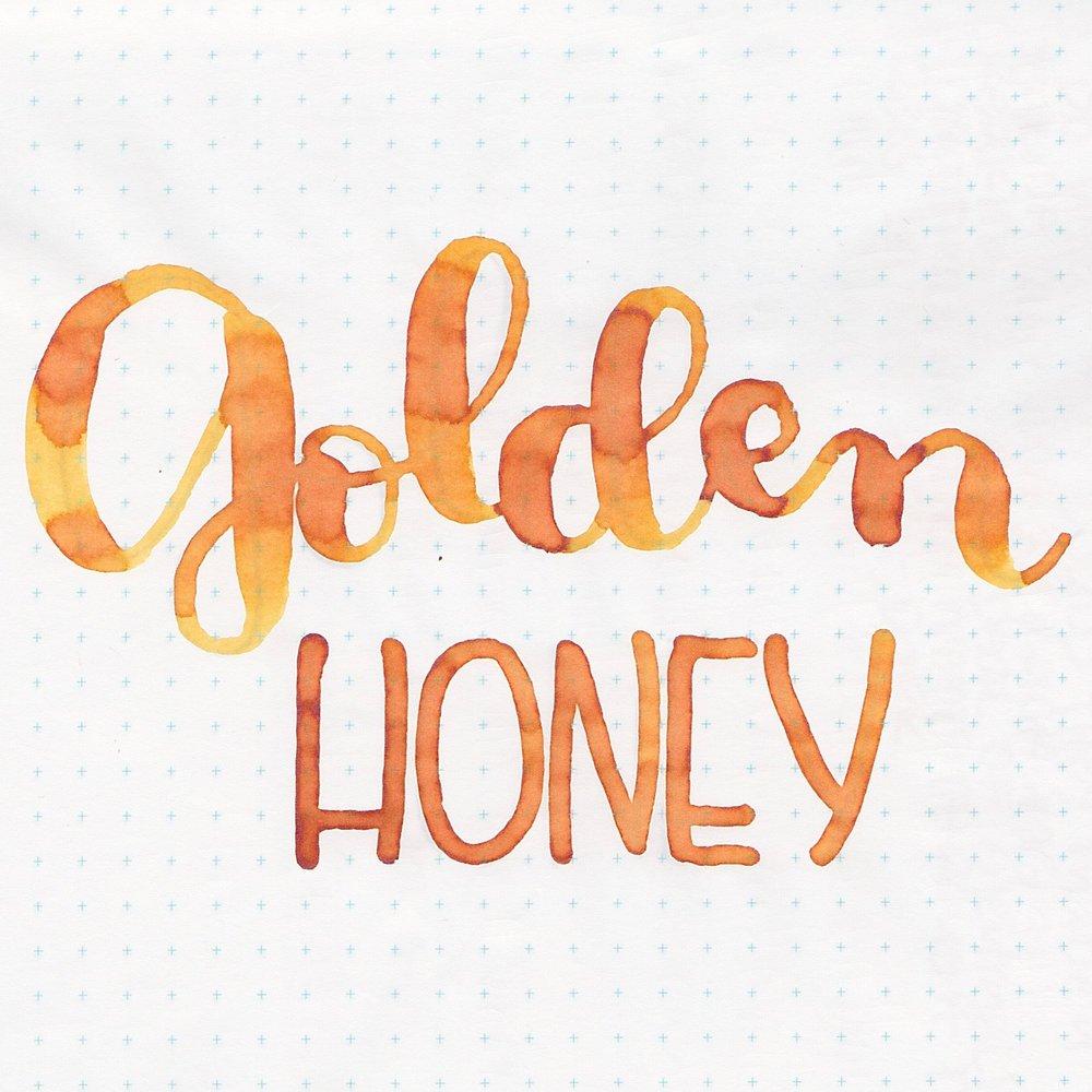 DGoldenHoney - 3.jpg