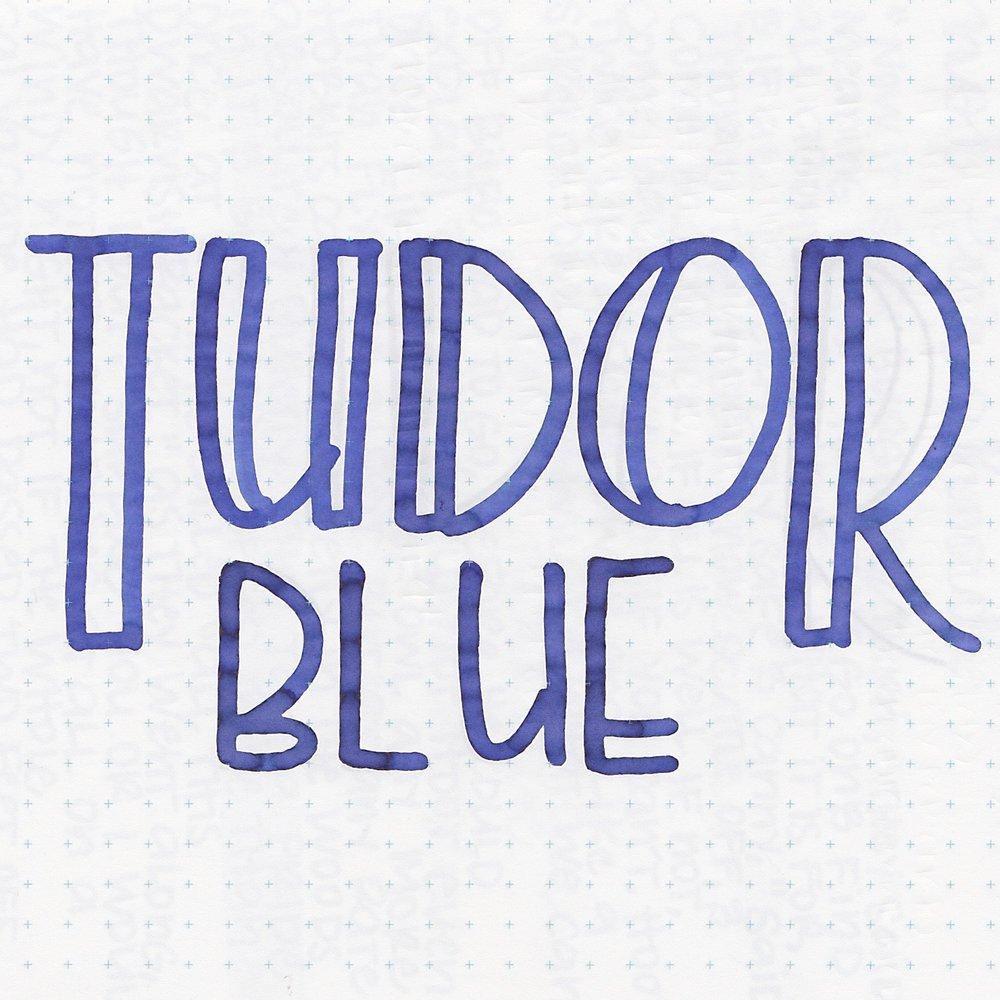 DTudorBlue - 5.jpg