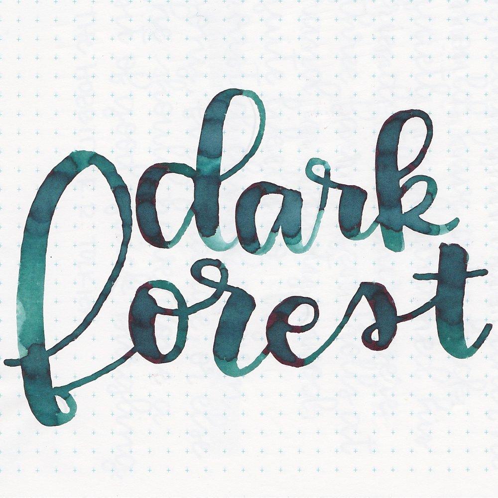 DDarkForest - 5.jpg