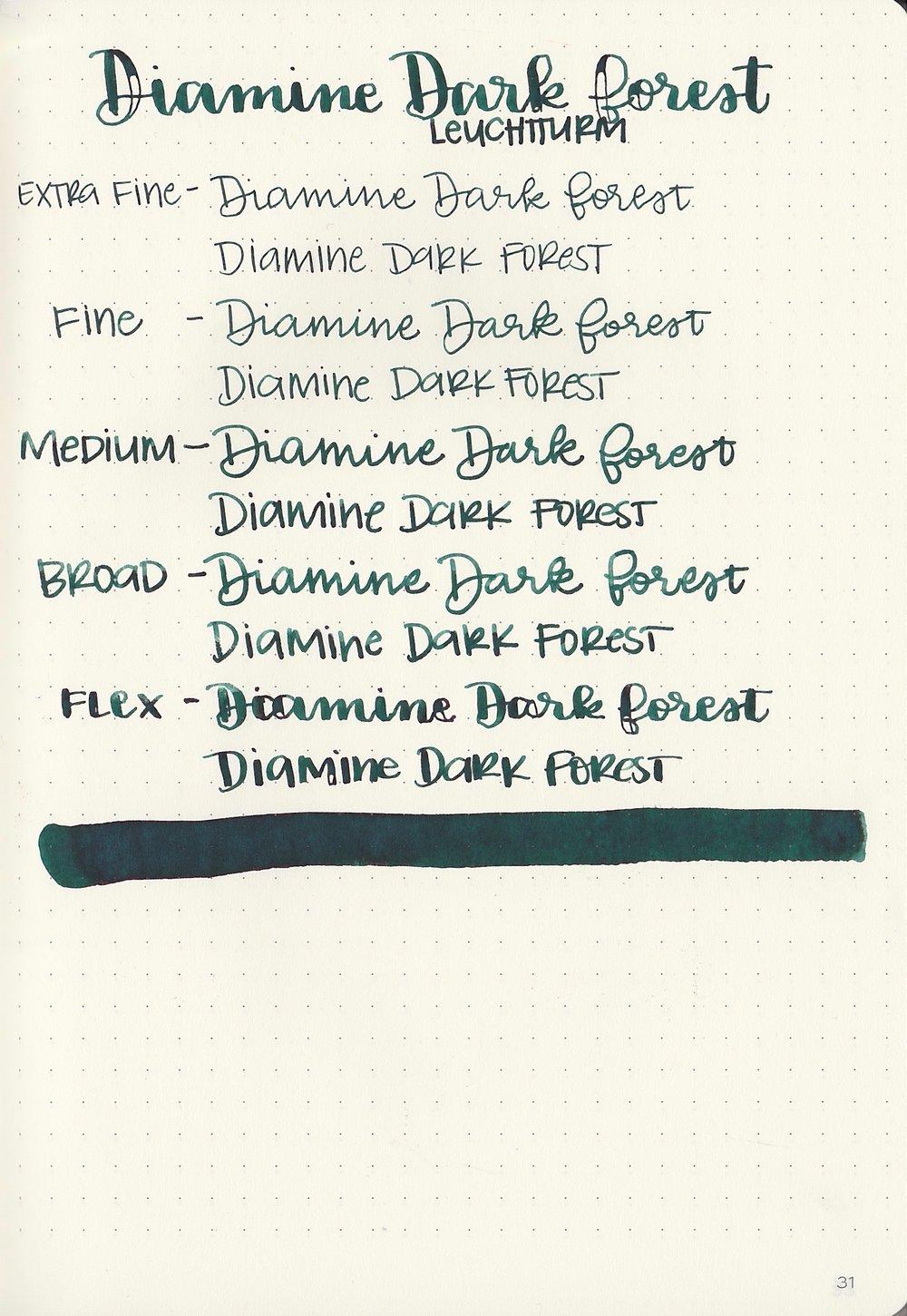 DDarkForest - 11.jpg