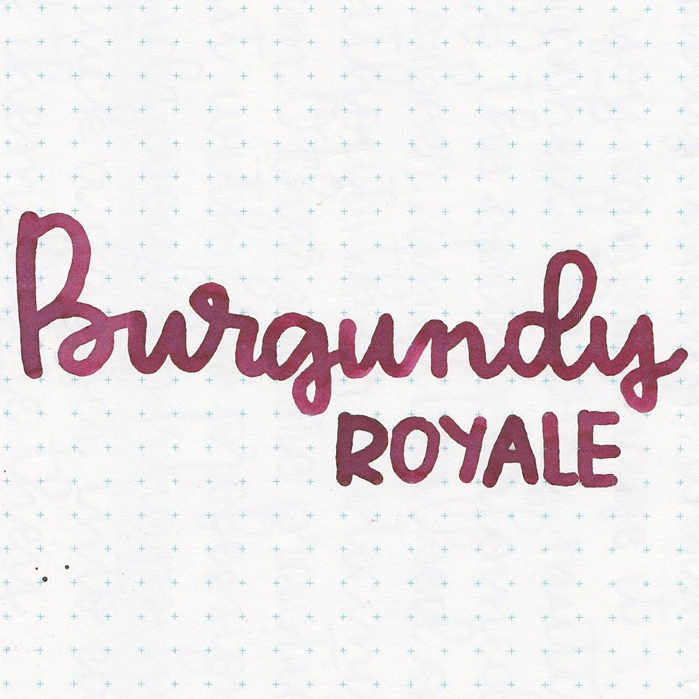 DBurgundyRoyale - 5.jpg