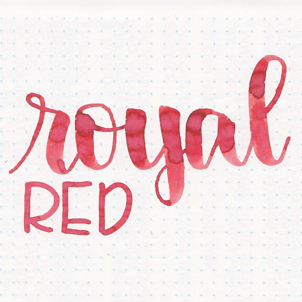 RORoyalRed - 6.jpg