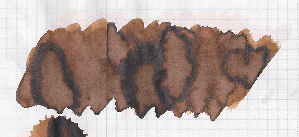 ROCaffeCrema - 4.jpg
