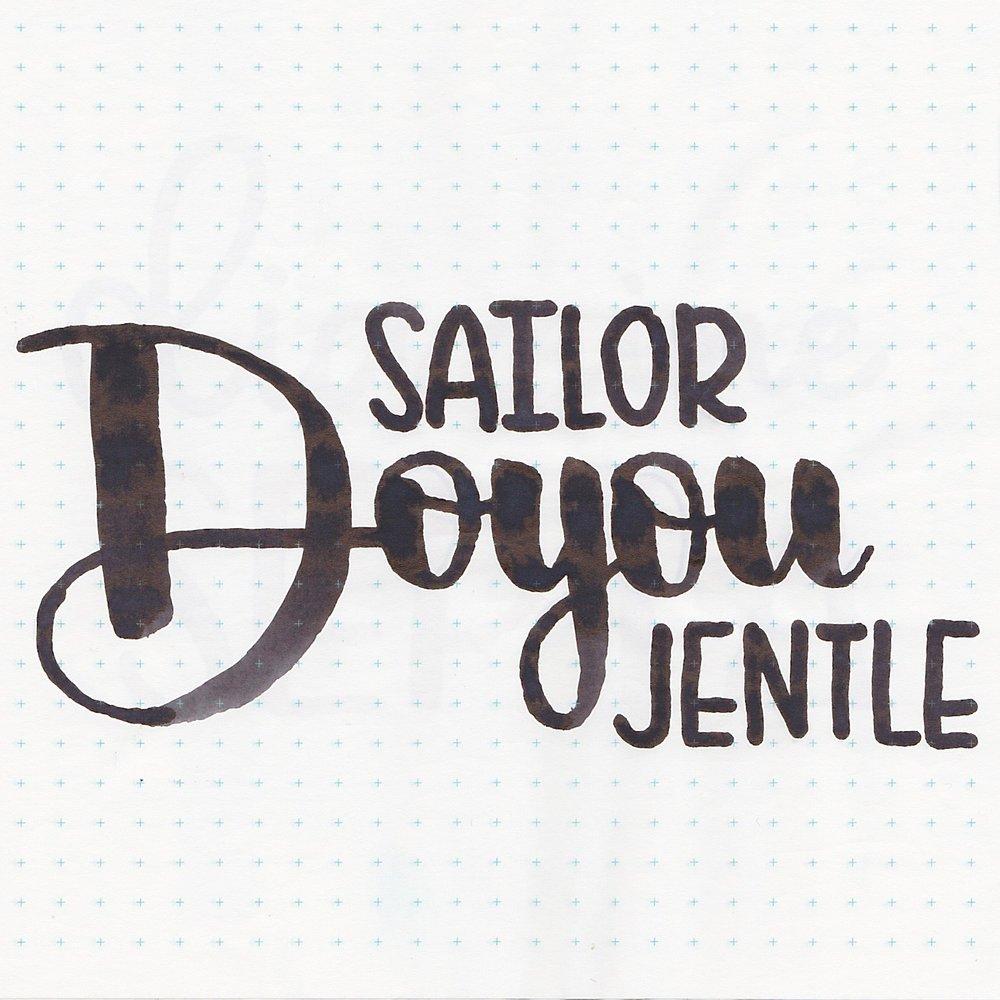 SJDoyou - 6.jpg