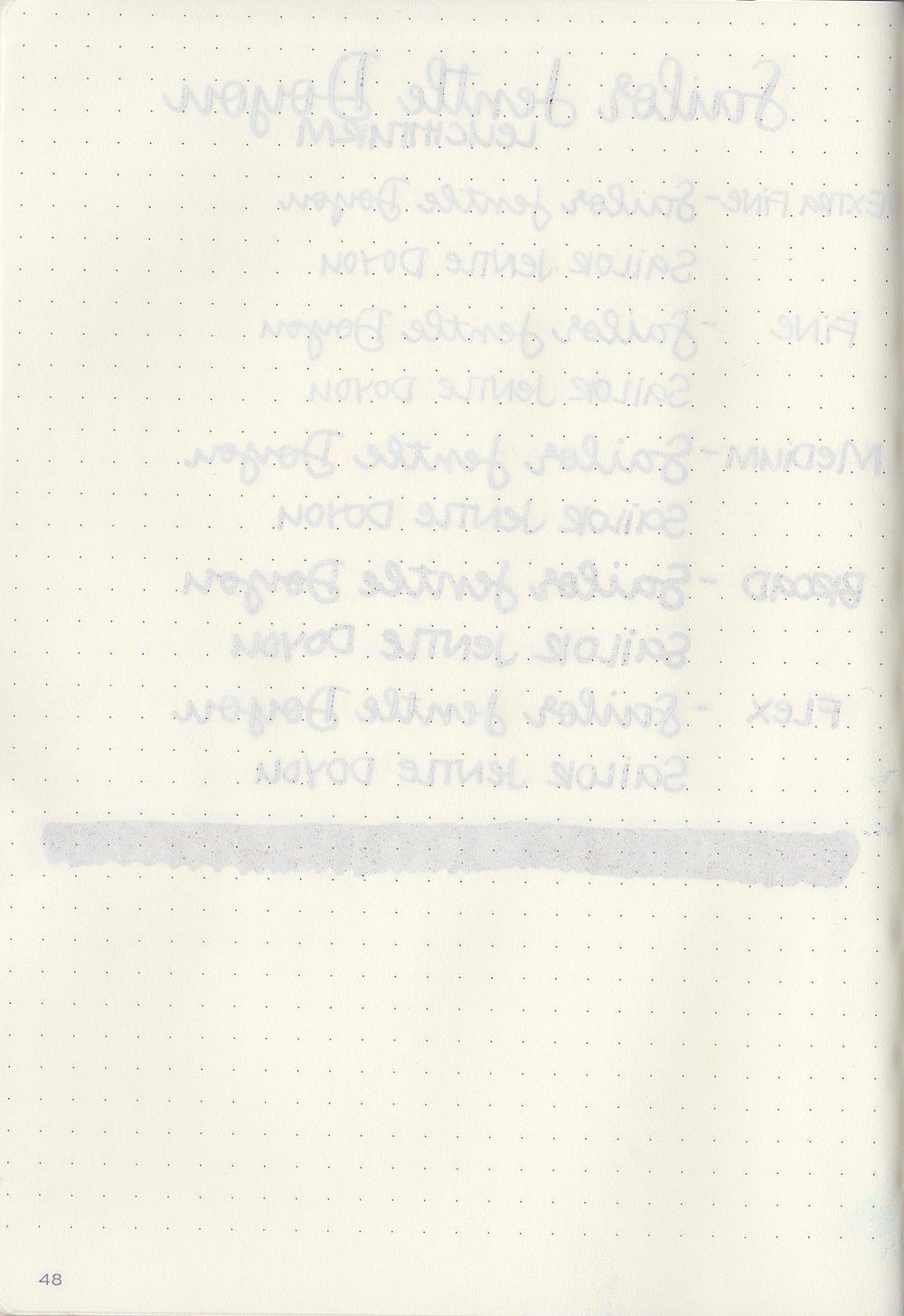 SJDoyou - 13.jpg
