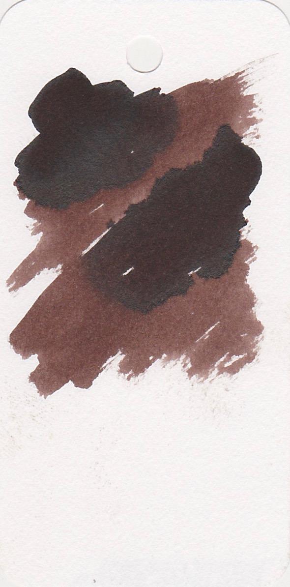 SJDoyou - 3.jpg