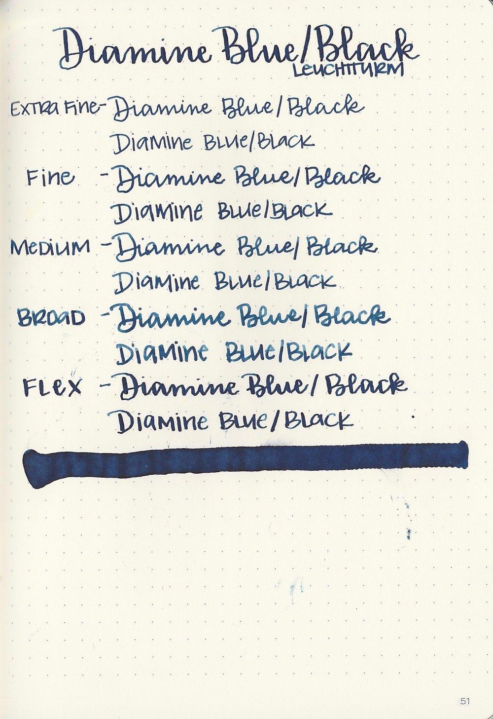 DBlue-Black - 14.jpg