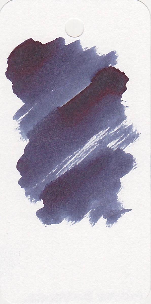 DBlue-Black - 3.jpg