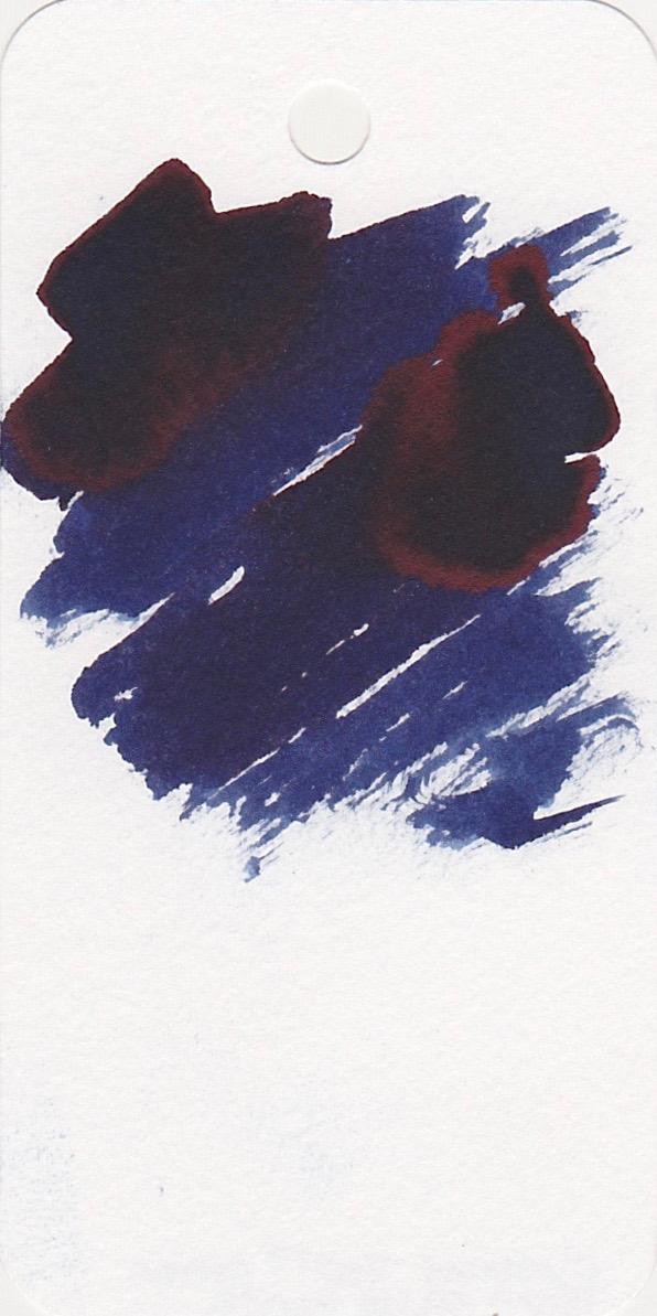 DBlue-Black - 4.jpg
