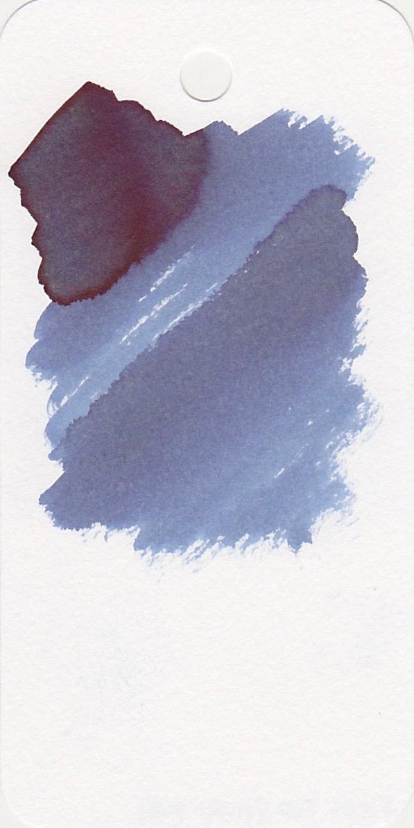 DBlue-Black - 6.jpg