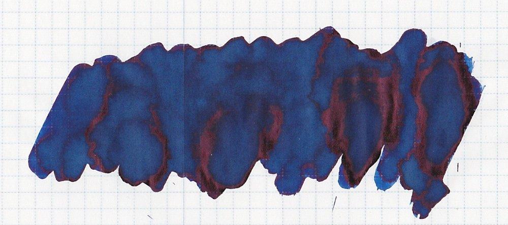 DOxfordBlue - 13.jpg