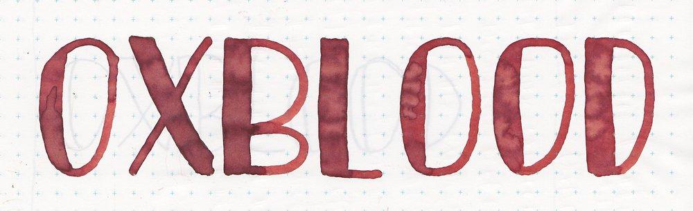 DOxblood - 4.jpg