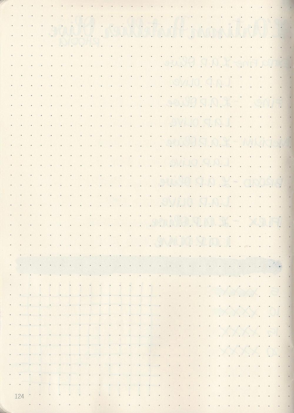 LAPOlive-12.jpg