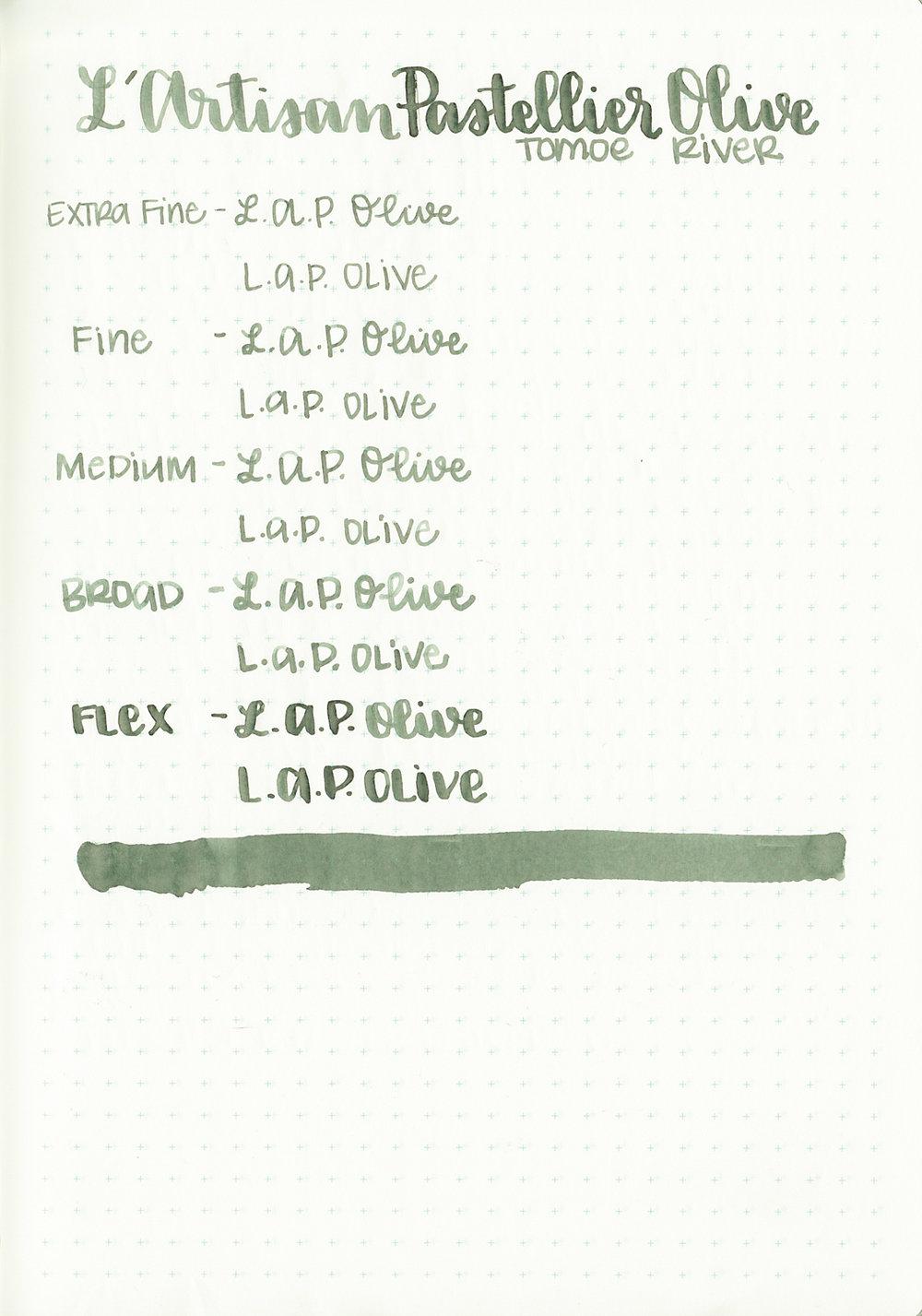 LAPOlive-14.jpg