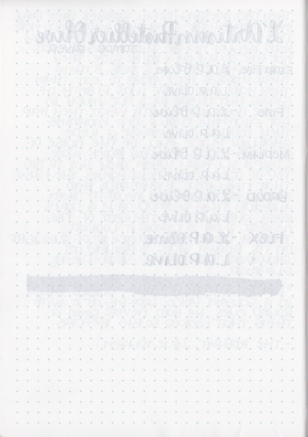 LAPOlive-15.jpg