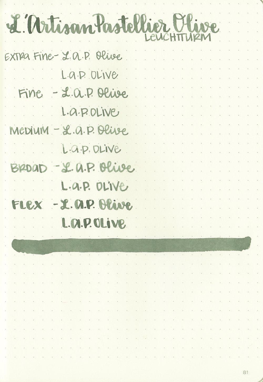 LAPOlive-2.jpg