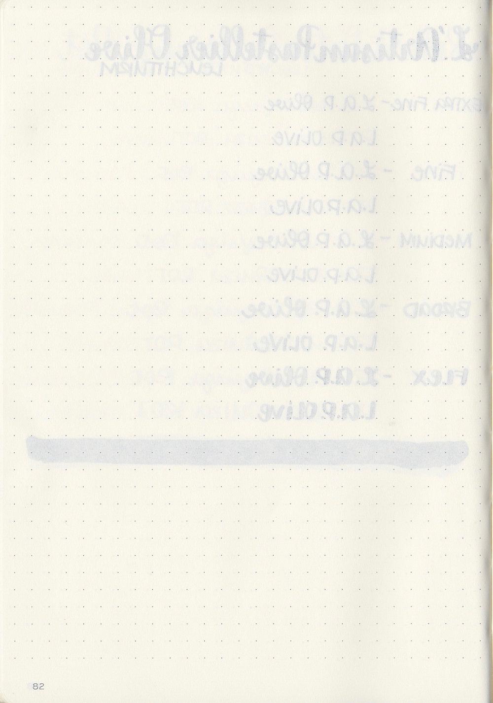 LAPOlive-3.jpg
