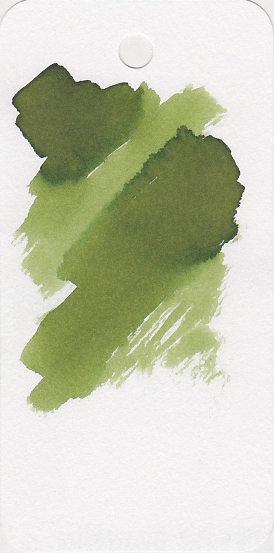 LAPOlive-8.jpg