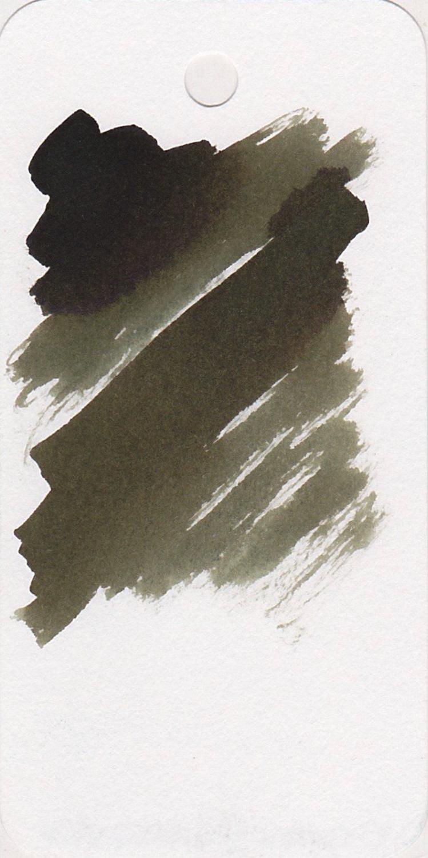 LAPOlive-9.jpg