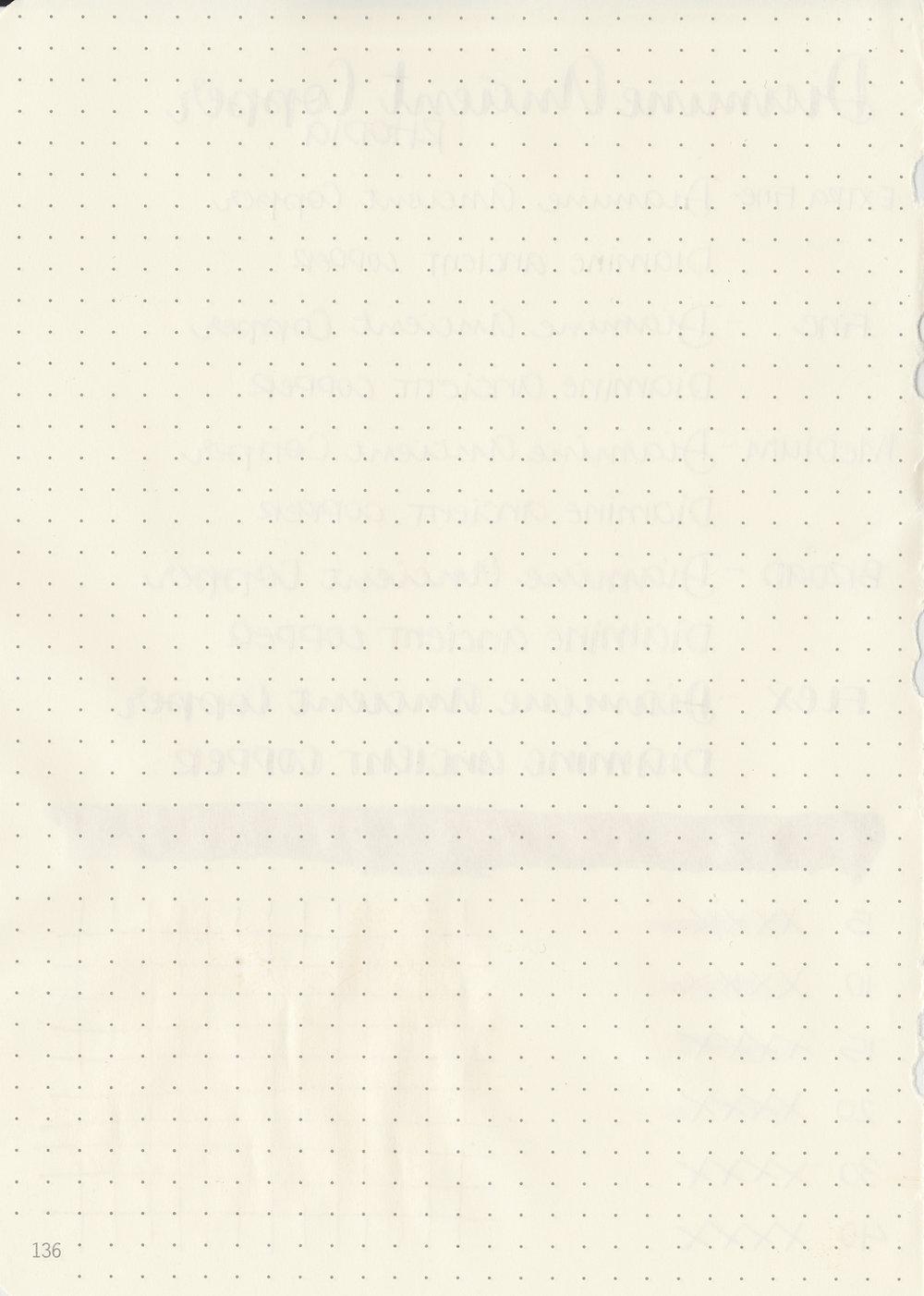 DAncientCopper-4.jpg