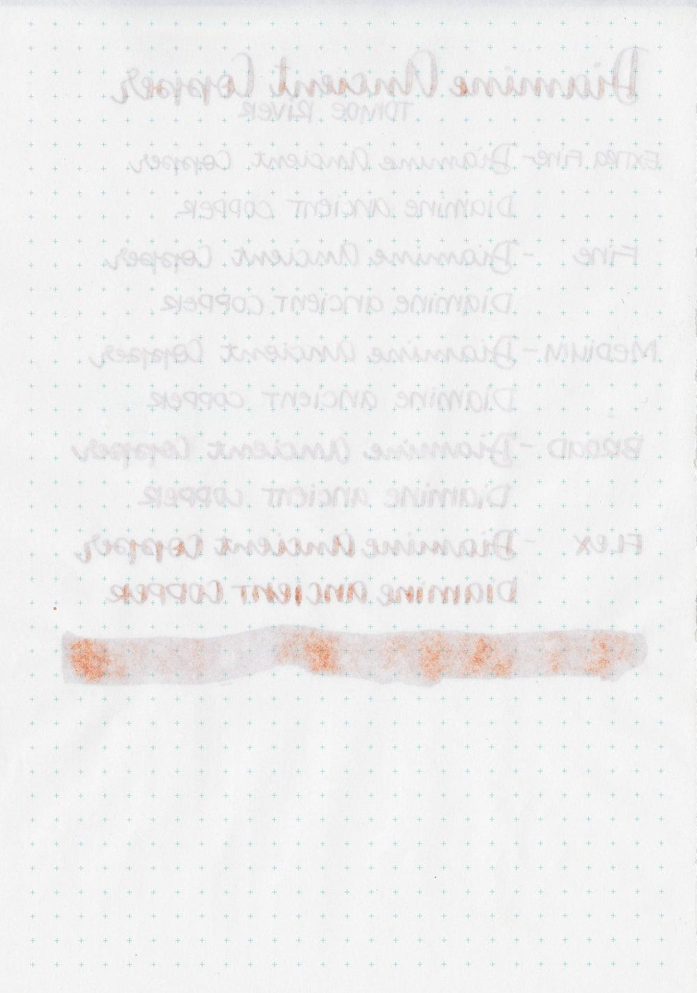 DAncientCopper-6.jpg