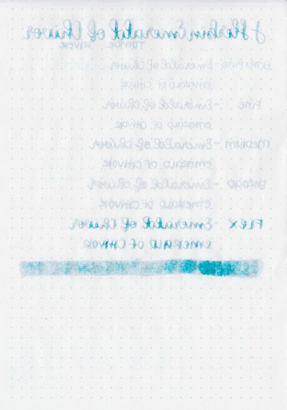 JHEmeraldOfChivor-8.jpg